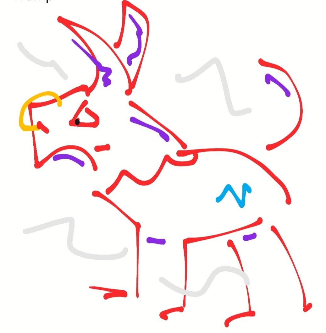Type Bull