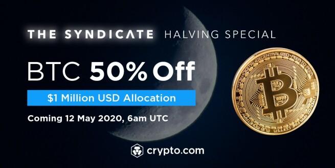 hella bitcoins to usd