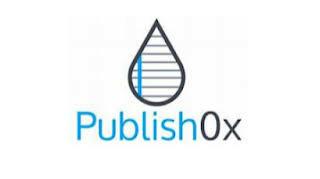 This platform's logo
