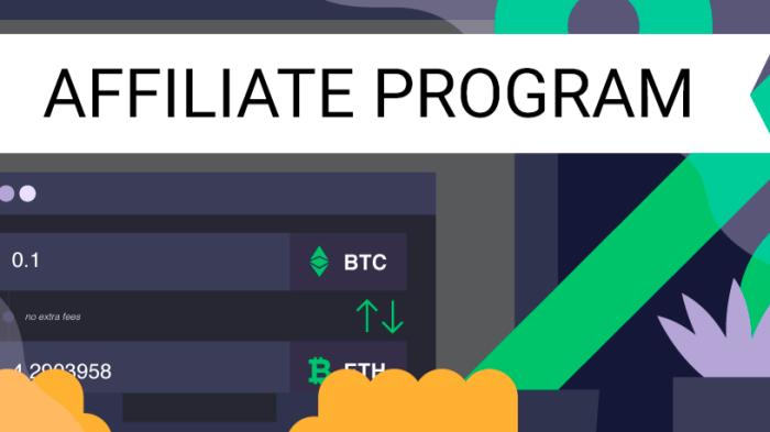 change now affiliate program