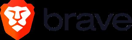 bravetext logo