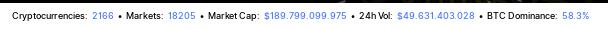 190903265-34984493187609c4f5d8de55caf6124b5f313ba8052f017f299a4ca20440833e.png