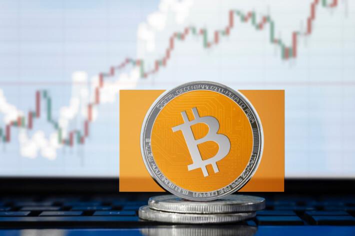 bitcoin cash bch future