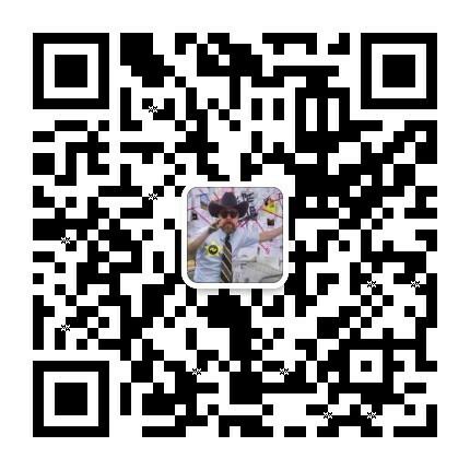 190903265-4b532a531c7893a7bff0997c157cafd39e2bcec26a7a36c21deaa21305fa978e.jpeg