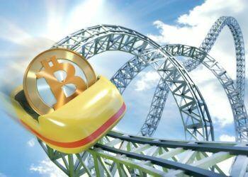 trevor-balthrop-rollercoaster