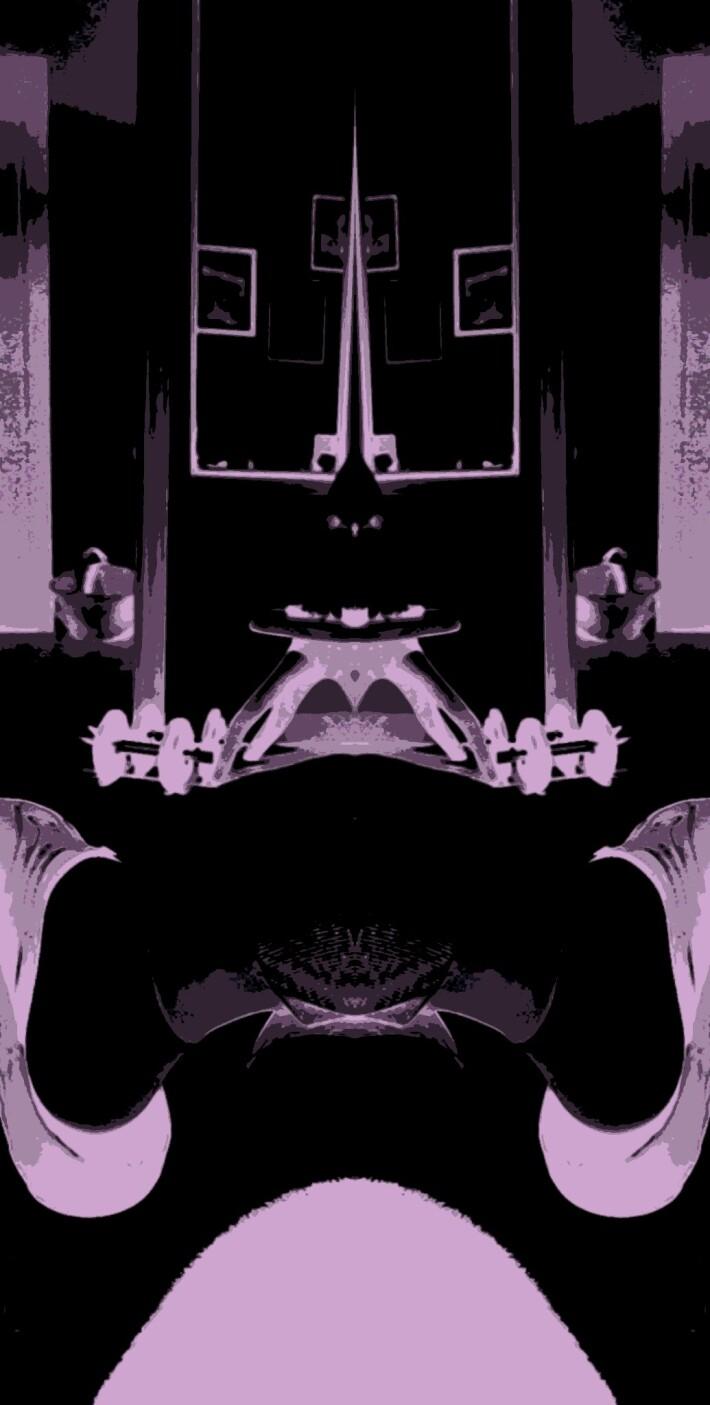 ipnotic room
