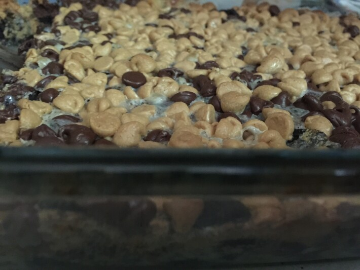 Cookies Pic 4
