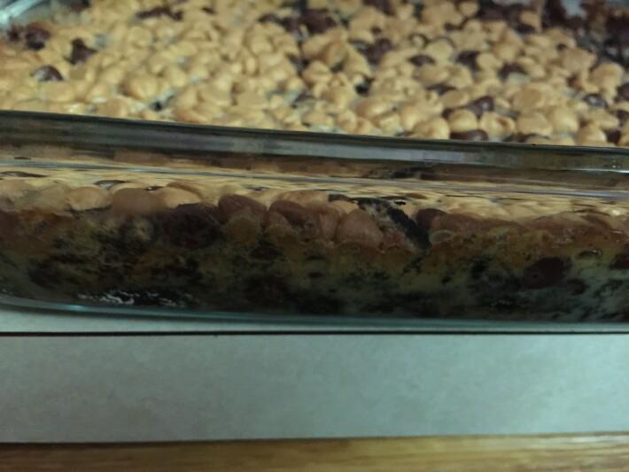 Cookies Pic 2