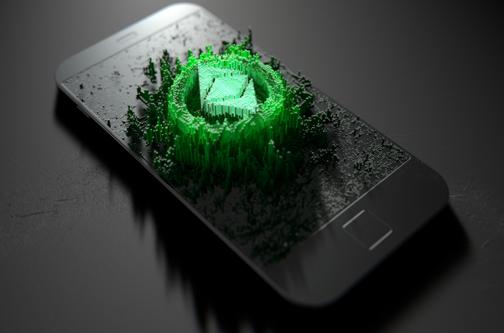who created ethereum classic
