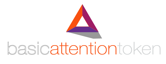 The Basic Attention Official Logo