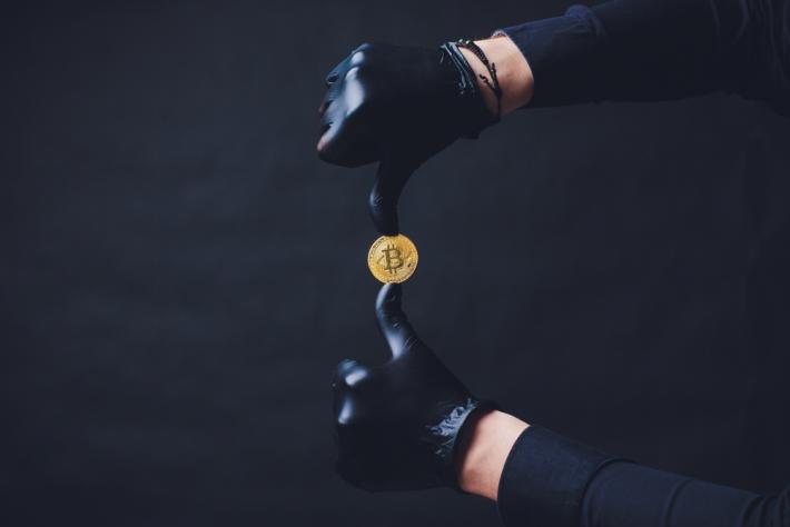 Bitcoin Trajectory