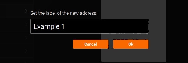 New_address