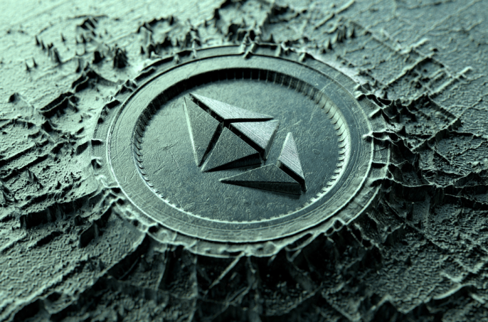 why ethereum classic exist