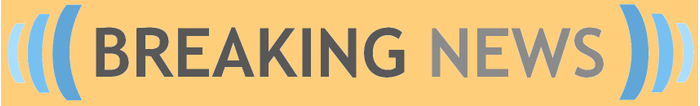 Breaking News Wiki commons style orange