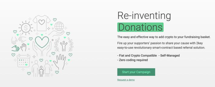 2key.network/donations