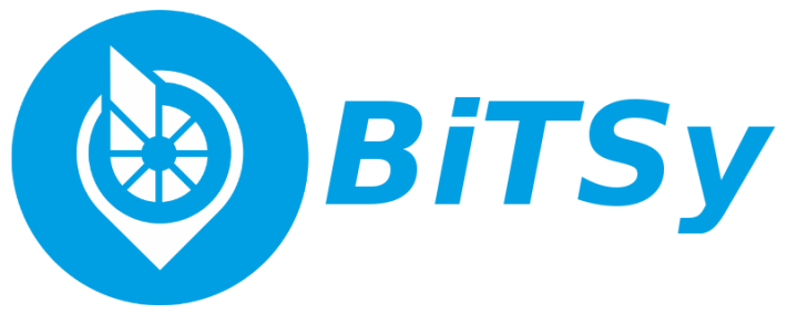 The BiTSy Bitshares mobile wallet supports the BTS lightning network and soon atomic swaps