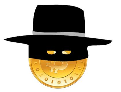 bitcoin trevor balthrop