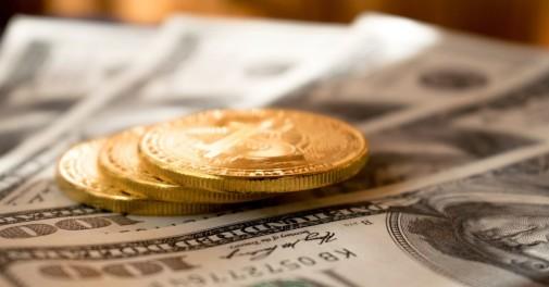 Keep the crypto you earn.