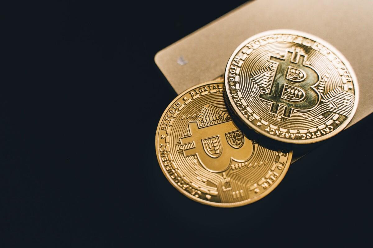 bitcoin adoption payments kryptox