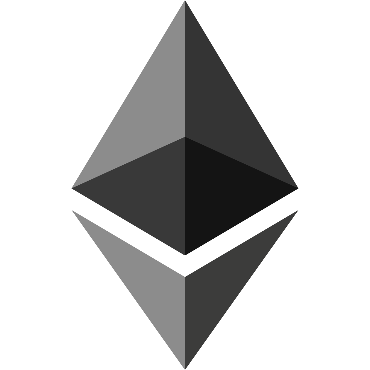 4. Ethereum Transaction Fees Fall To Lowest In 49 Days As DeFi Craze Subsides