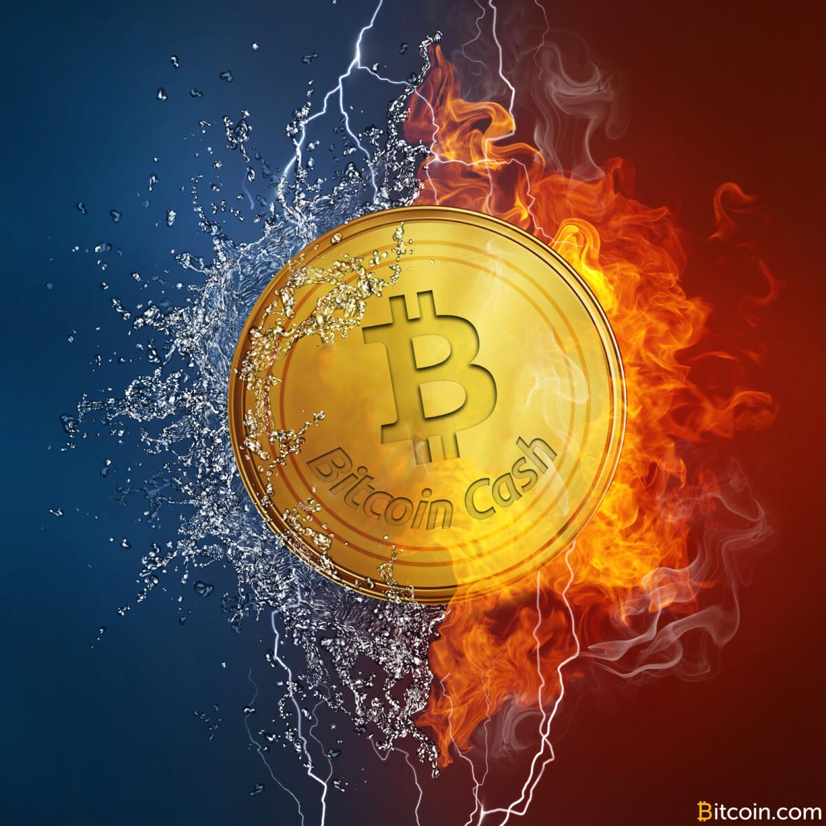 Photo credit: news.bitcoin.com