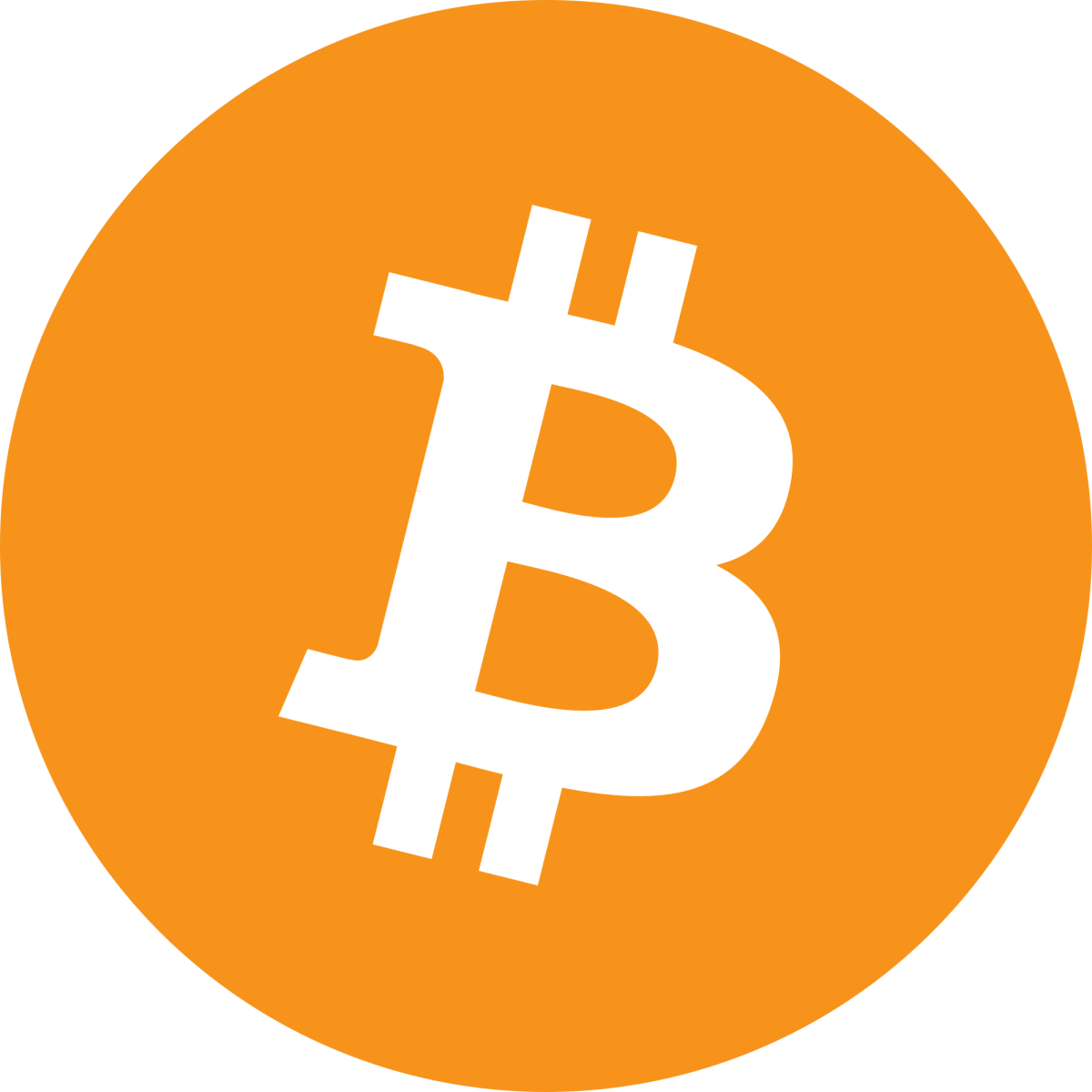 3. Bitcoin Should Be Worth Far More According to Bloomberg