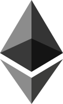 Ethereum. Will Eth 2.0 with POS really make the Flippening Happen?
