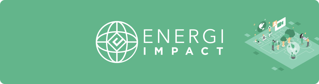 Energi Impact