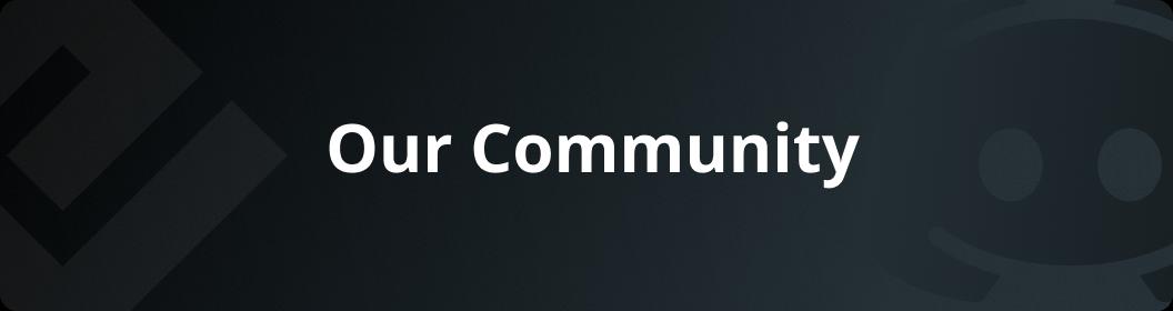 Energi Community
