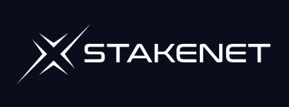 Stakenet-Logo