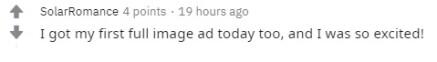 Reddit brave comment