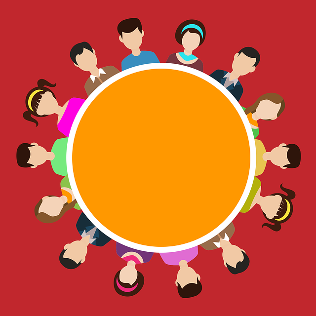 community, strength, peoplepower