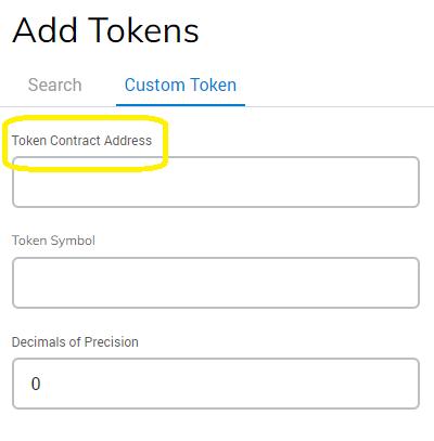 contract_address