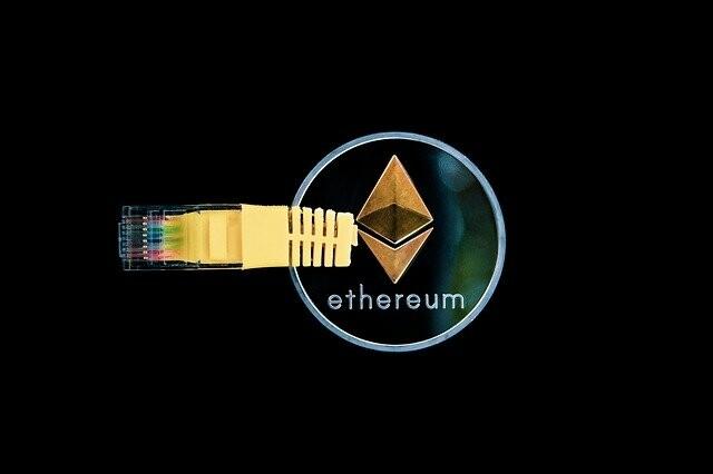 ethereum, eth, blockchain, ethereum2.0