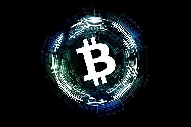 bitcoin, bitcoin halving, bitcoin mining