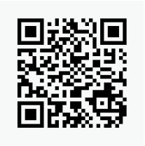 7de2c224f474aff0204dc6d55553dfc42452d4aee4e4c377dc52c90659d30b4f.jpeg