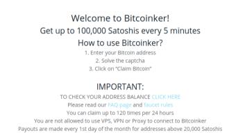 bot bitcoinker cara menyembunyikan aplikasi samsung j3