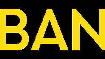 Banano Publish0x