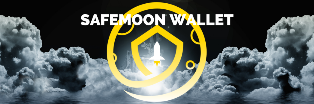 SafeMoon Wallet Review