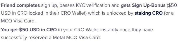 Exchange Series - 3 of 7 Crypto.com