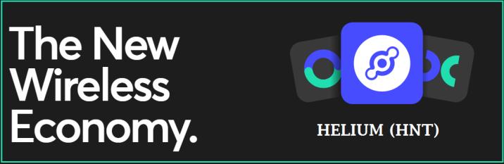 Helium (HNT)