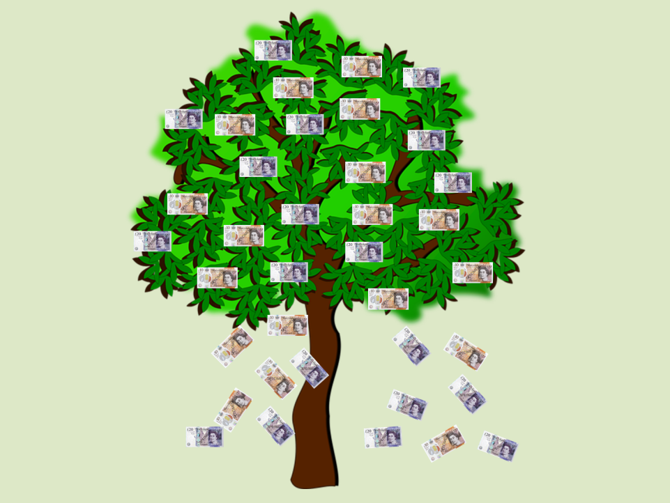 magic_money-tree
