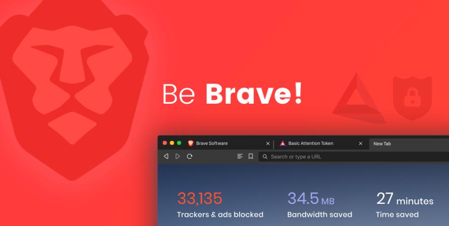 https://brave.com/?ref=pur174