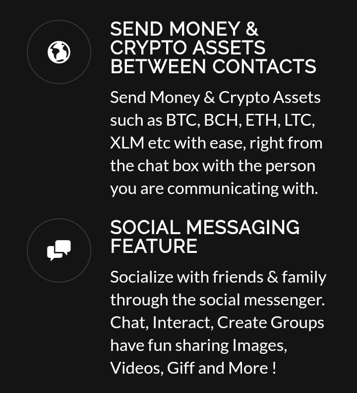 Dexa Coin App Review