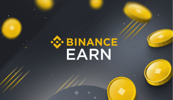 https://www.binance.com/en/blog/421499824684901476/Make-Money-With-Crypto-10-Ways-To-Earn-Bitcoin-and-Other-Crypto-With-Binance-Earn