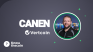 Know The Coin: Vertcoin Team's Head of Marketing Canen