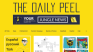 Shout-Out to 'The Daily Peel '- A Fun & Interactive Crypto Community Project for Everyone!