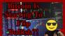 Bitcoin Is Starting To Flip Bullish!?