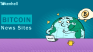 11 Best Bitcoin News Sites 2020 Find Latest BTC News Today