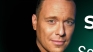 Ben Swann on YouTube and Facebook Censorship and New ISE Media Platform